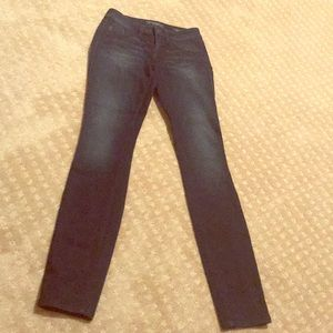 Guess Jeans 25